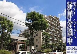 コープ野村ツイン・エル与野1号棟