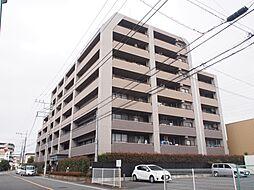レクセルマンション羽村