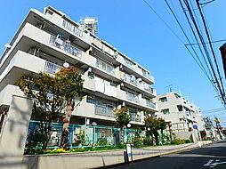 エンゼルハイム新川崎