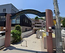 プレセランス和田町