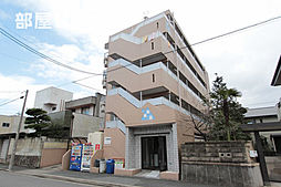 六番町駅 3.0万円