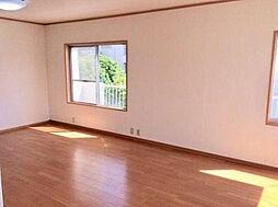 各部屋窓有で採光風通り良好です。H30.11月
