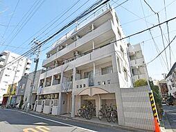 コスモ隅田アクティ
