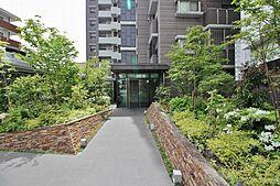 熊本市中央区水前寺公園