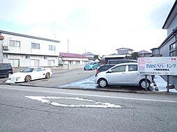 土崎駅 0.6万円