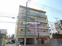 JR東海道・山陽本線 垂水駅 徒歩7分の賃貸マンション