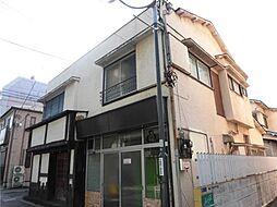 蒲田駅 2.4万円