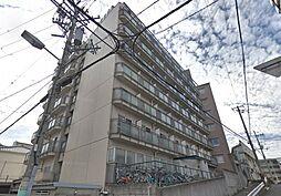 天王寺駅 3.1万円