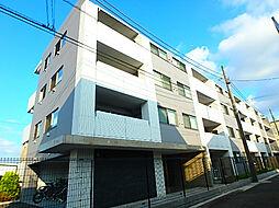 北本駅 11.9万円