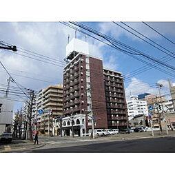 エンドレス三井南3西7[11階]の外観