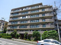 ナイスアーバン古淵(7035-1)