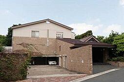 品川駅 65.0万円