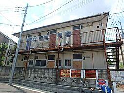 西台駅 3.9万円