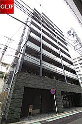 東急東横線 横浜駅 徒歩7分の賃貸マンション