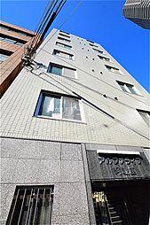 阿波座駅 3.3万円
