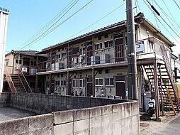 三津浜駅 1.9万円