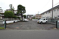 北四番丁駅 1.1万円