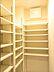 シューズインクローゼット,2LDK,面積62.13m2,価格2,380万円,JR予讃線 高松駅 徒歩11分,,香川県高松市浜ノ町
