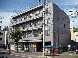 岩見沢駅 4.0万円