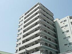 サンピア横須賀
