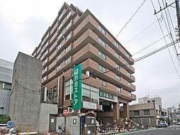 ライオンズマンション鶴見本町通り