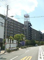 日商岩井泉尾マンション1号棟