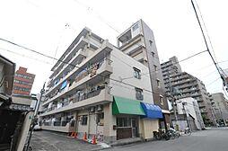 大国町駅 5.0万円