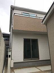 愛知県西尾市戸ケ崎3丁目7-2