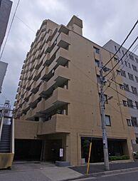 グランドメゾン三田