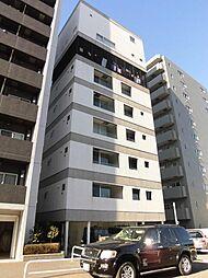 京急蒲田駅 7.7万円