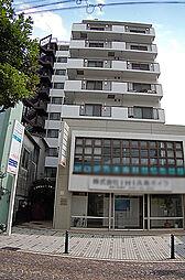 エクセレンス湘南茅ヶ崎