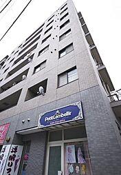 ポートハイム宮元町第2 4階