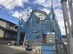 兵庫県宝塚市平井6丁目