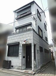 京都府京都市中京区西ノ京勧学院町
