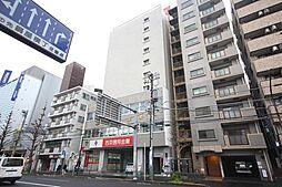 中野本町団地(西京城西ビル)
