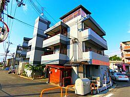 金剛駅 7.3万円