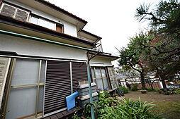 神奈川県横浜市保土ケ谷区仏向西
