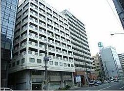 ハイライフ横浜 南向き 空室