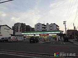 南福岡駅 2.8万円