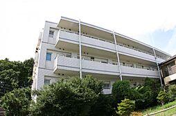 セザール第三所沢 西武池袋・新宿線 所沢