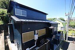 神奈川県横浜市保土ケ谷区狩場町