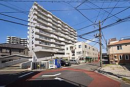コスモアベニュー川崎