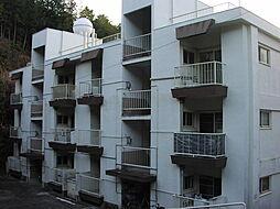 海南駅 2.5万円