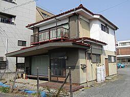 牛浜駅 8.0万円