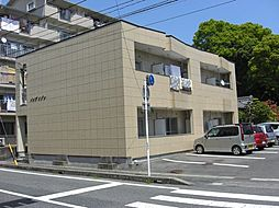新清洲駅 3.5万円