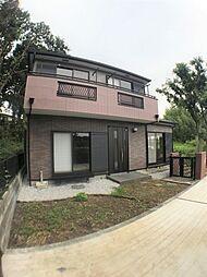 神奈川県藤沢市用田