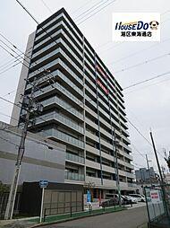 ファミリアーレ名古屋港レジデンス