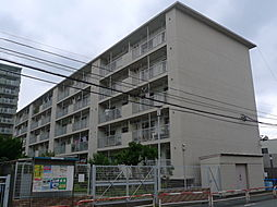 戸田南町住宅 中古マンション