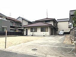 愛知県名古屋市守山区新城