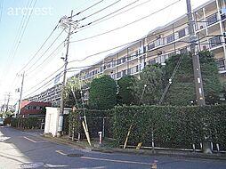武蔵野北第一スカイハイツ